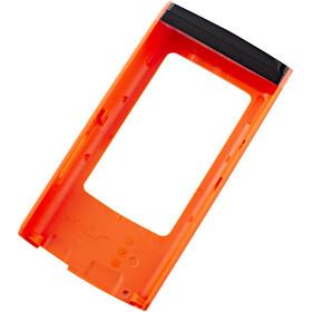 SIGMA SPORT ROX 12.0 GPS Sport Schale Orange